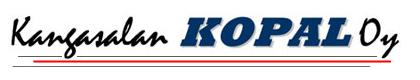 Kangasalan Kopal Oy – Koneistuspalvelut Kangasala